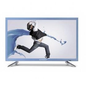 "[Spain] Televisor LED 24"" SCHNEIDER RAINBOW HD / TV LED-HD / TDT / HDMI / USB / VGA / Televisores LED"