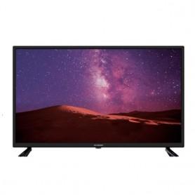 "[Spain] Televisor LED 32"" SCHNEIDER SC410K TV LED-HD / TDT / 3 HDMI / 2 USB / VGA / Televisores LED"