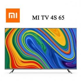 "Xiaomi - TV LED MI 4A 32"", MI 4S 55"", MI 4S 65"""