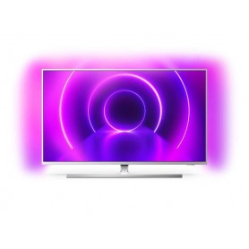 "Televisor Philips 58PUS8555/12 58"" LED UHD 4K Ambilight 3 Smart TV"