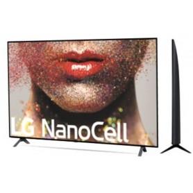 LG TELEVISOR 49NANO806NA 4K NANOCELL IPS A