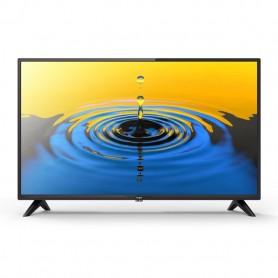 "Televisión ENGEL LE3250 - LED 32"" HD - USB PVR-OCA- MODO HOTEL ,Televisor 32 Pulgadas"