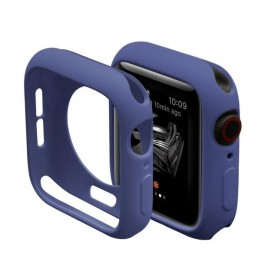 Funda Apple Watch Silicona 42 / 44 mm
