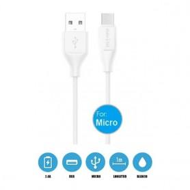 Cable Cargador Móvil 1m-3m con Caja, Adaptador Conversor, Adaptador Auriculares, Lightning Tipo C Micro USB para iPhone Xiaomi