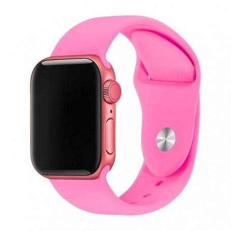 Correa Apple Watch 42mm 40mm