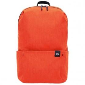 Xiaomi Mi Casual Daypack,  Mochila Poliéster suave, resistente al agua, ligera, bolsillo lateral, uso diario, viaje