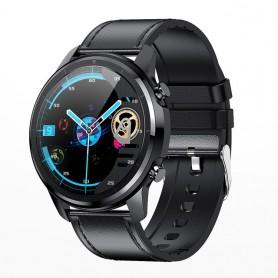 Reloj inteligente para hombre con Pantalla Amoled HD