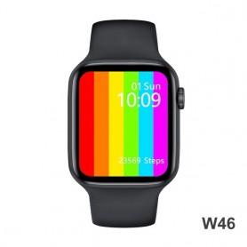 Reloj inteligente W-Series