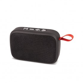 ALTAVOZ BLUETOOTH BS-140