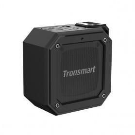 Altavoz Bluetooth Portátil 10W TWS Resistente e Impermeable IPX7 y asistente de voz