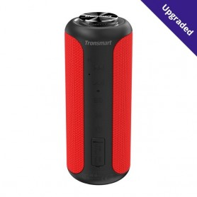 Tronsmart Altavoz Bluetooth 40W T6 Plus