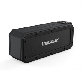 Tronsmart altavoz bluetooth 40W Element Force Plus