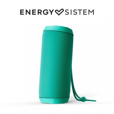 Energy Sistem Urban Box 2