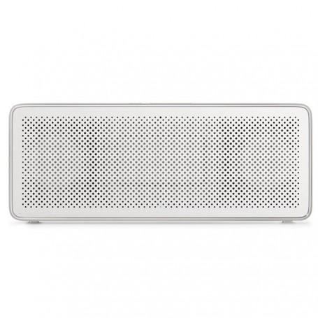 Xiaomi Mi Bluetooth Speaker Square Box 2