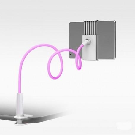 Soporte para tablet estilo iPad para cama o escritorio