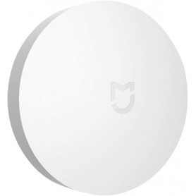 Xiaomi Mi Wireless Switch, interruptor inalámbrico inteligente
