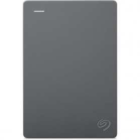 "HDD Seagate Basic STJL4000400, disco duro externo  sólido 2.5"", capacidad 4TB, USB 3.0"