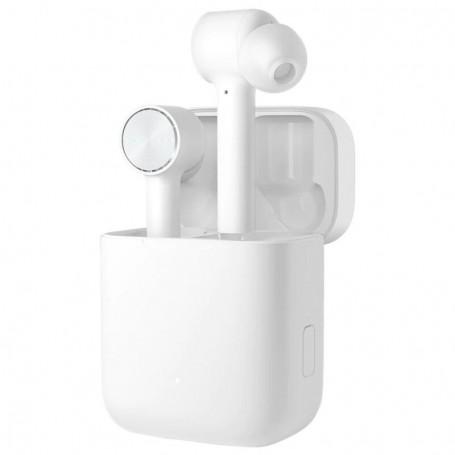Auriculares inalámbricos Xiaomi Mi True Wireless Earphones