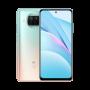 Xiaomi Mi 10T Lite 5G, smarphone 64MP+8+2+2, selfie 16MP, pantalla FHD 120Hz, Snapdragon 750G, 4820mAh, carga rápida 33W, NFC
