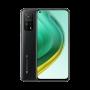 Xiaomi Mi 10T Pro 5G, smartphone, pantalla flagship 108MP IA, teléfono móvil, TrueColor, protección ocular, vídeo 8K, Wi-Fi 6