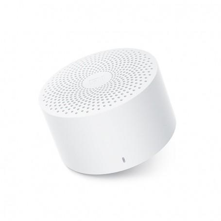 Mi Compact Bluetooth Speaker 2, resistente al agua, inalámbrico