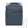 Xiaomi Mi City mochila Azul