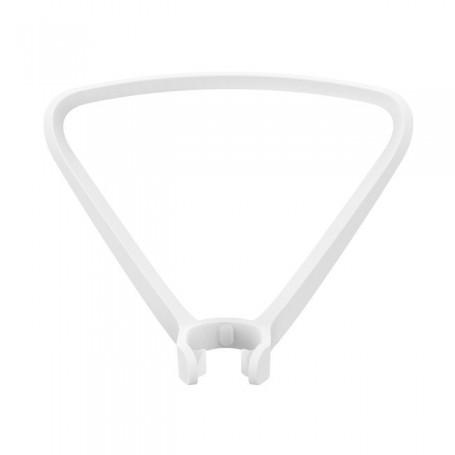 Protector de hélice para Dron Mini Xiaomi