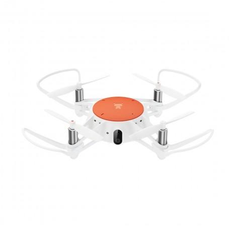 Xiaomi Mi Drone Mini con cámara