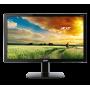 "Monitor Acer KA220HQbid, pantalla para PC, 54,6 cm (21.5""), 1920 x 1080 Pixeles Full HD LED"