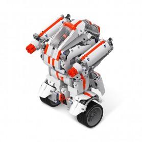 Xiaomi Mi Robot Builder juguete interactivos
