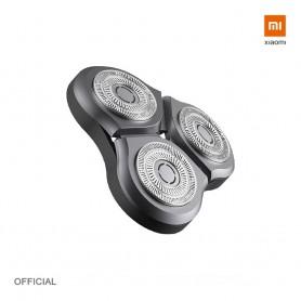 Cabezal de recambio para afeitadora eléctrica Xiaomi Mi electric Shaver S500