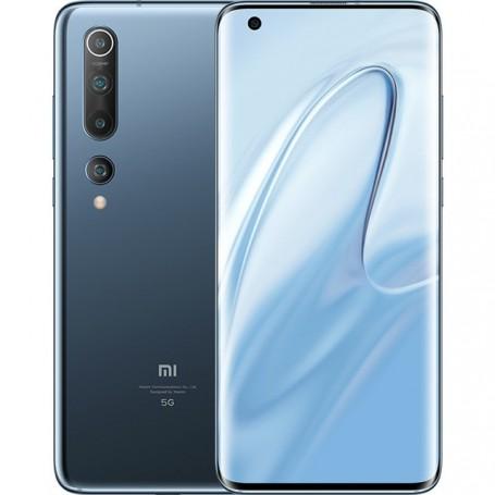Smartphone Xiaomi Mi 10,  Versión global, Teléfono móvil ORIGINAL, 2 años de garantía