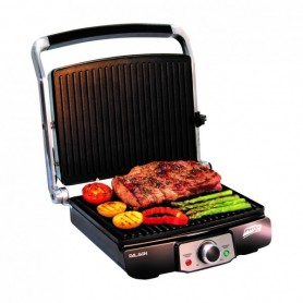 Palson grill electrico PICNIC PLUS