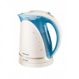 Palson hervidor  de agua electrico 1.5L HOTNESS