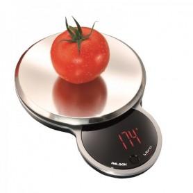 Palson báscula de cocina digital LIBRA