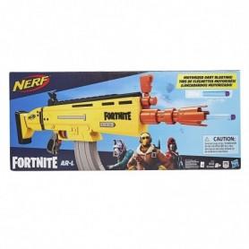 Pistola Nerf Fortnite AR-L