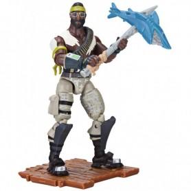 Fortnite Figura coleccionables Raptor, color/modelo surtido