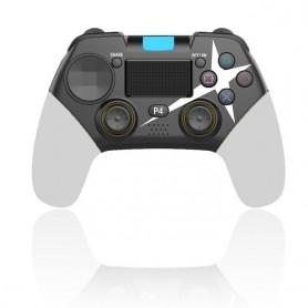 Mando PS4 / PS4 Slim / PS4 Pro inalámbrico