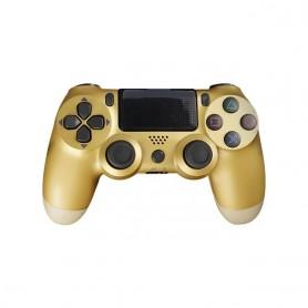 Mando PS4 inalámbrico compatible con PlayStation 4 PC MAC iPhone Android