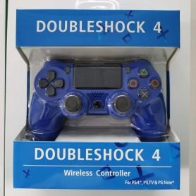 Mando PS4 con caja (inalámbrico)