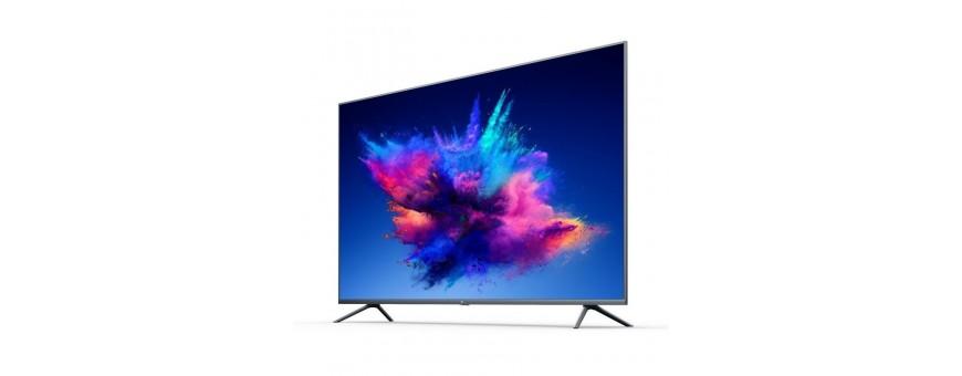 SmartTV a precios de locos