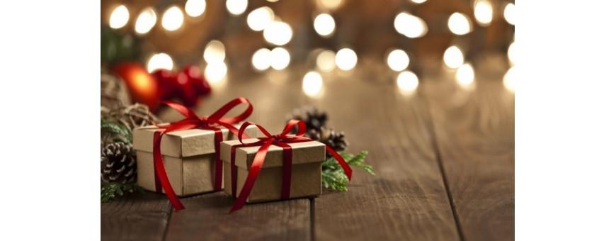 Navidad 2020 ¿una Navidad diferente?