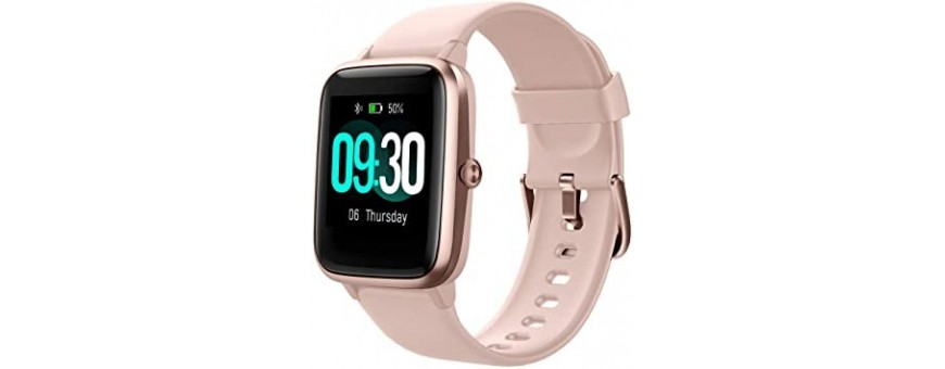 Relojes smartwatch increíbles